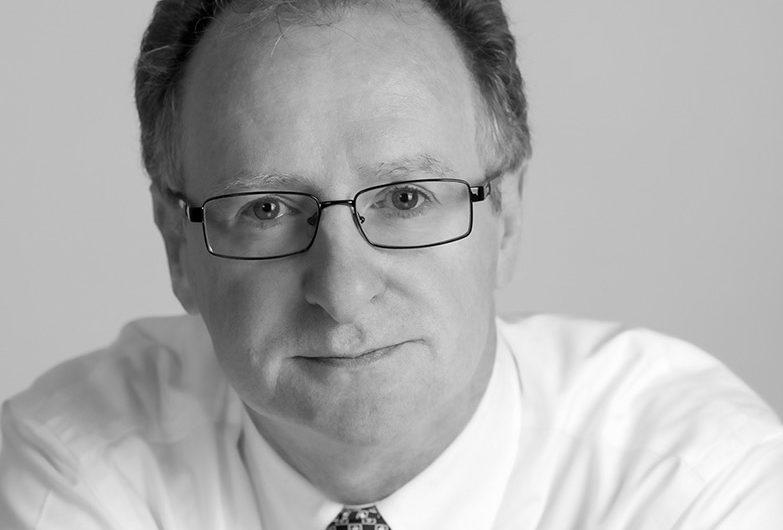 Bob Costigan, CFA, Costigan Reports, independent investment research